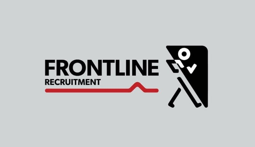 Frontline Recruitment