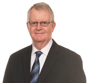 Neil McMillan, Franchise Owner